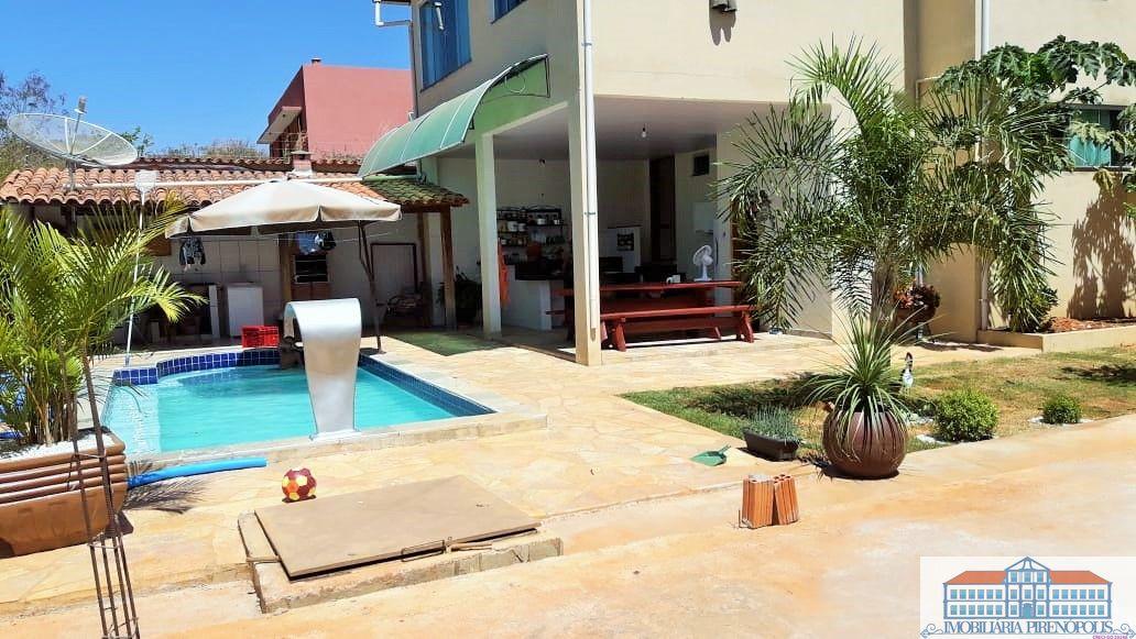 IMG-20210531-WA0048Imobiliária Pirenópolis - Pirenópolis - Goiás - Brasil