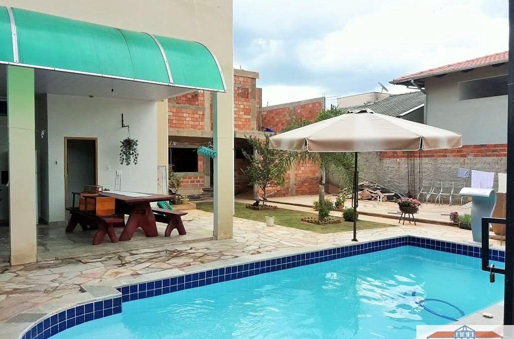 IMG-20210531-WA0051Imobiliária Pirenópolis - Pirenópolis - Goiás - Brasil
