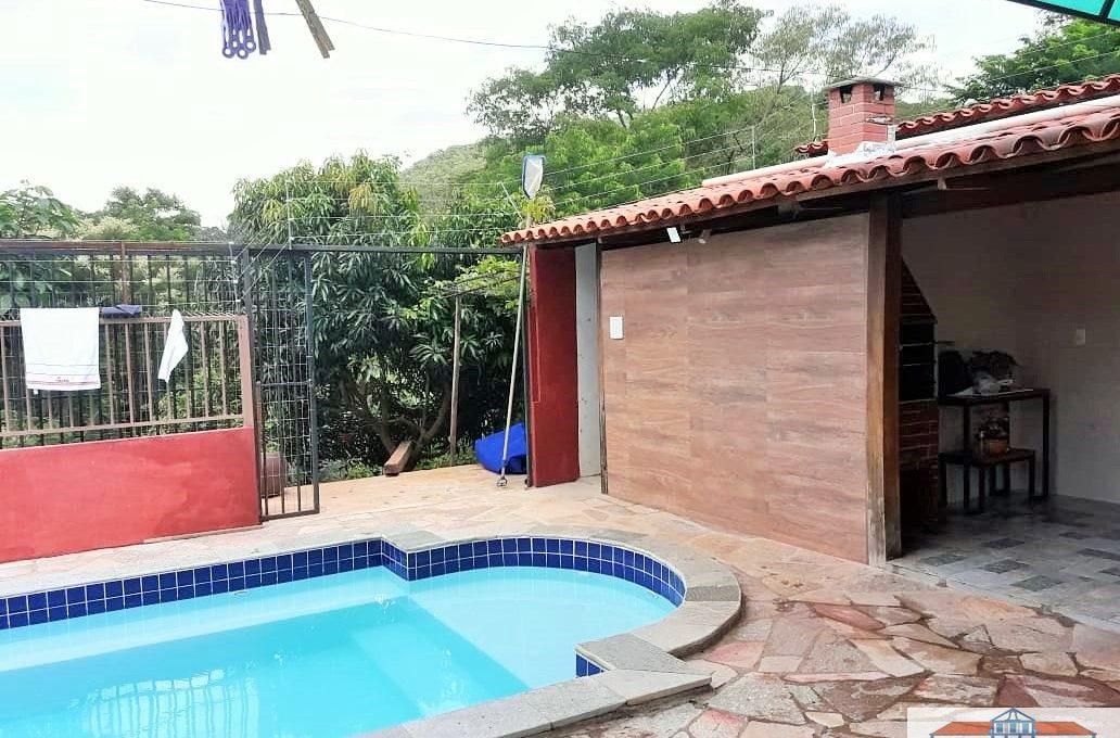 IMG-20210531-WA0054Imobiliária Pirenópolis - Pirenópolis - Goiás - Brasil