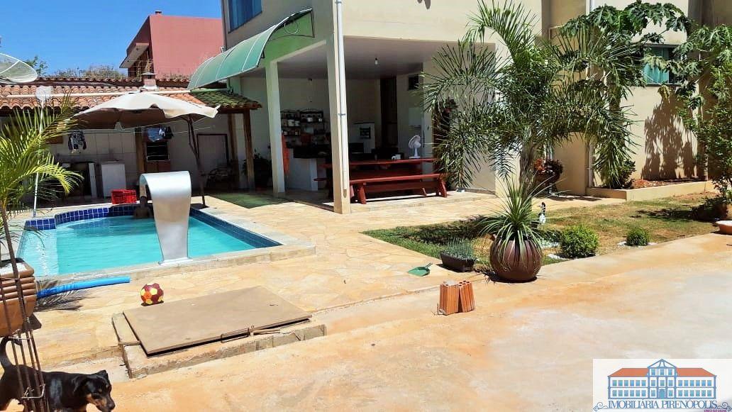 IMG-20210531-WA0058Imobiliária Pirenópolis - Pirenópolis - Goiás - Brasil