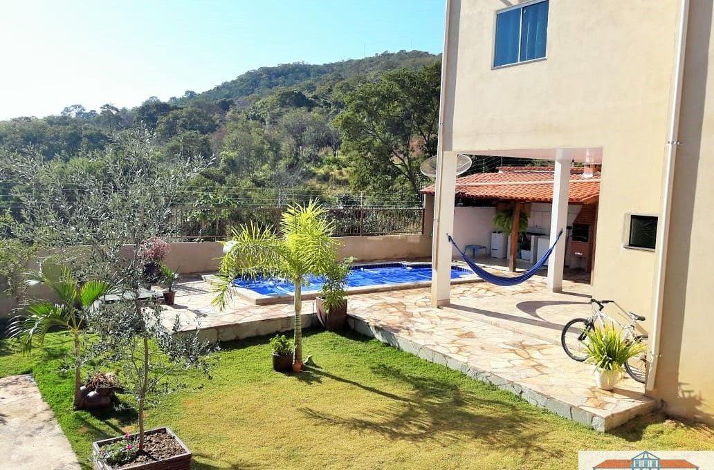 IMG-20210531-WA0059Imobiliária Pirenópolis - Pirenópolis - Goiás - Brasil