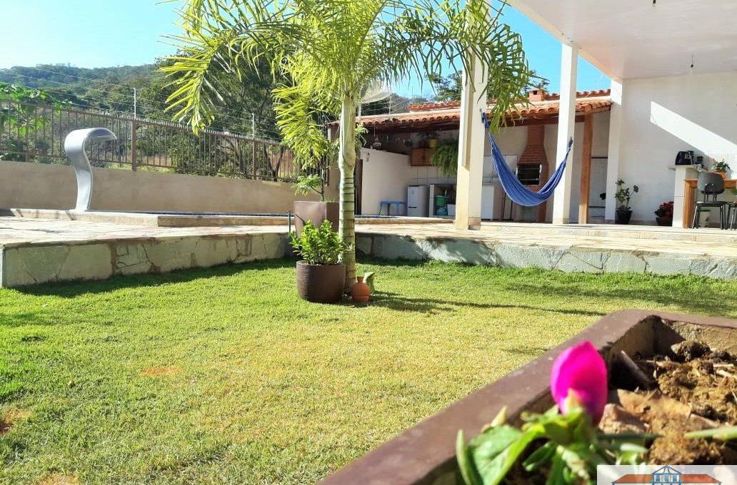 IMG-20210531-WA0060Imobiliária Pirenópolis - Pirenópolis - Goiás - Brasil