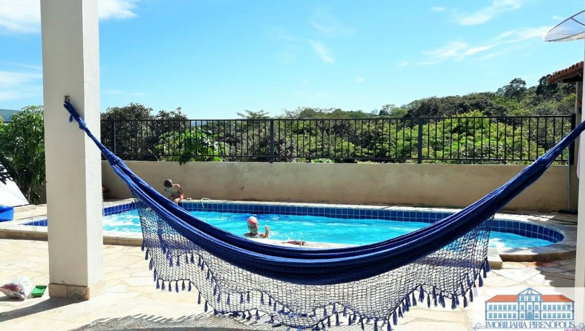 IMG-20210531-WA0061Imobiliária Pirenópolis - Pirenópolis - Goiás - Brasil