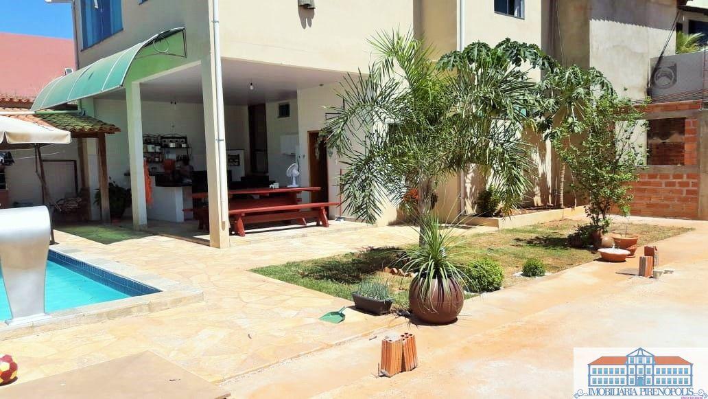 IMG-20210531-WA0063Imobiliária Pirenópolis - Pirenópolis - Goiás - Brasil