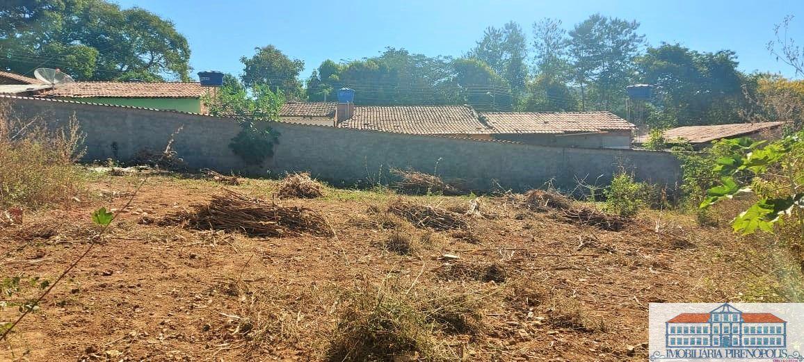 10Imobiliária Pirenópolis - Pirenópolis - Goiás - Brasil