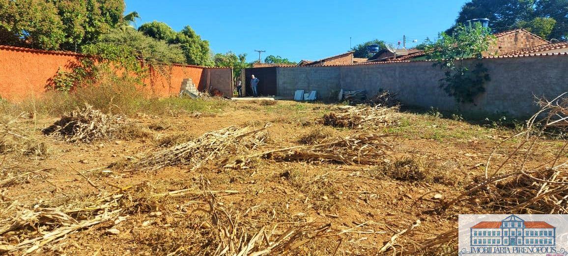 12Imobiliária Pirenópolis - Pirenópolis - Goiás - Brasil