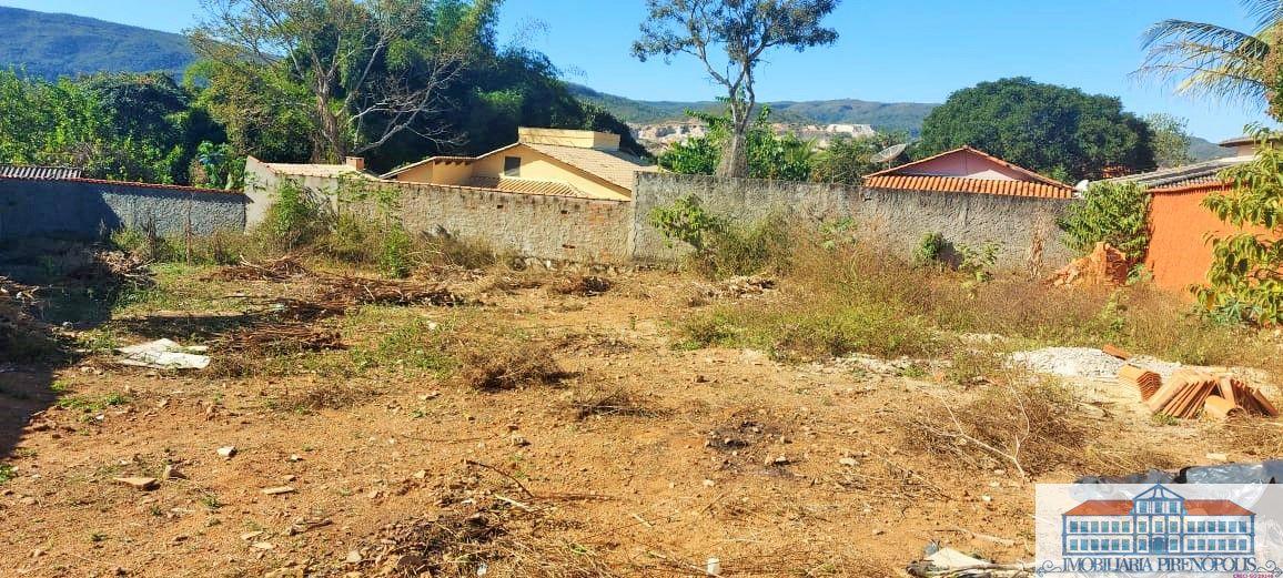 16Imobiliária Pirenópolis - Pirenópolis - Goiás - Brasil