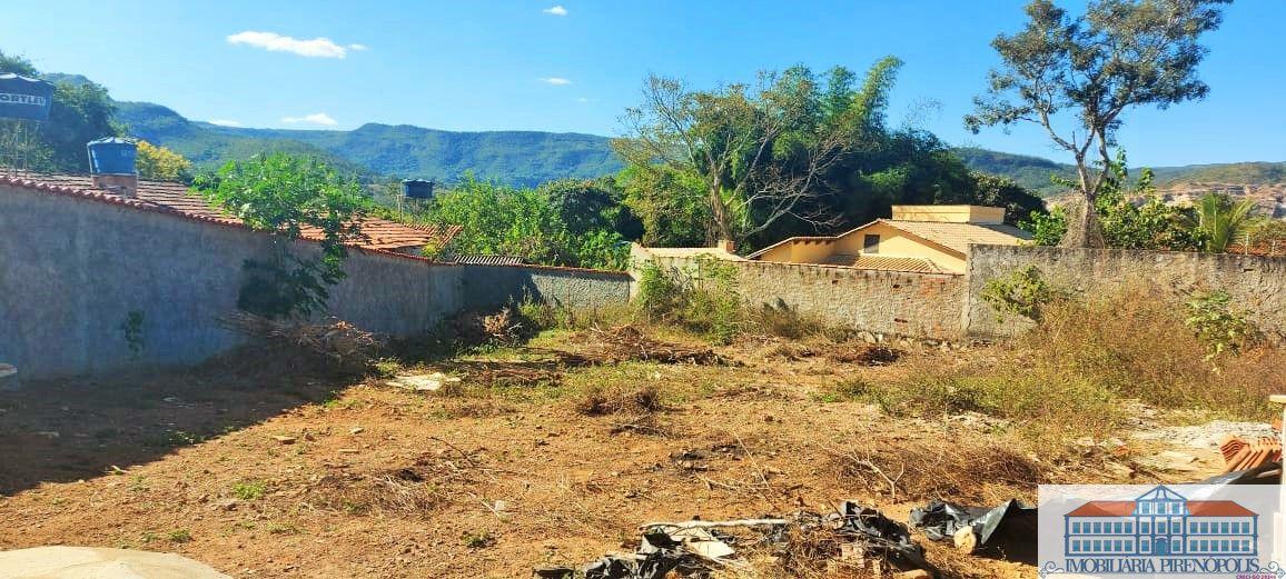 1Imobiliária Pirenópolis - Pirenópolis - Goiás - Brasil