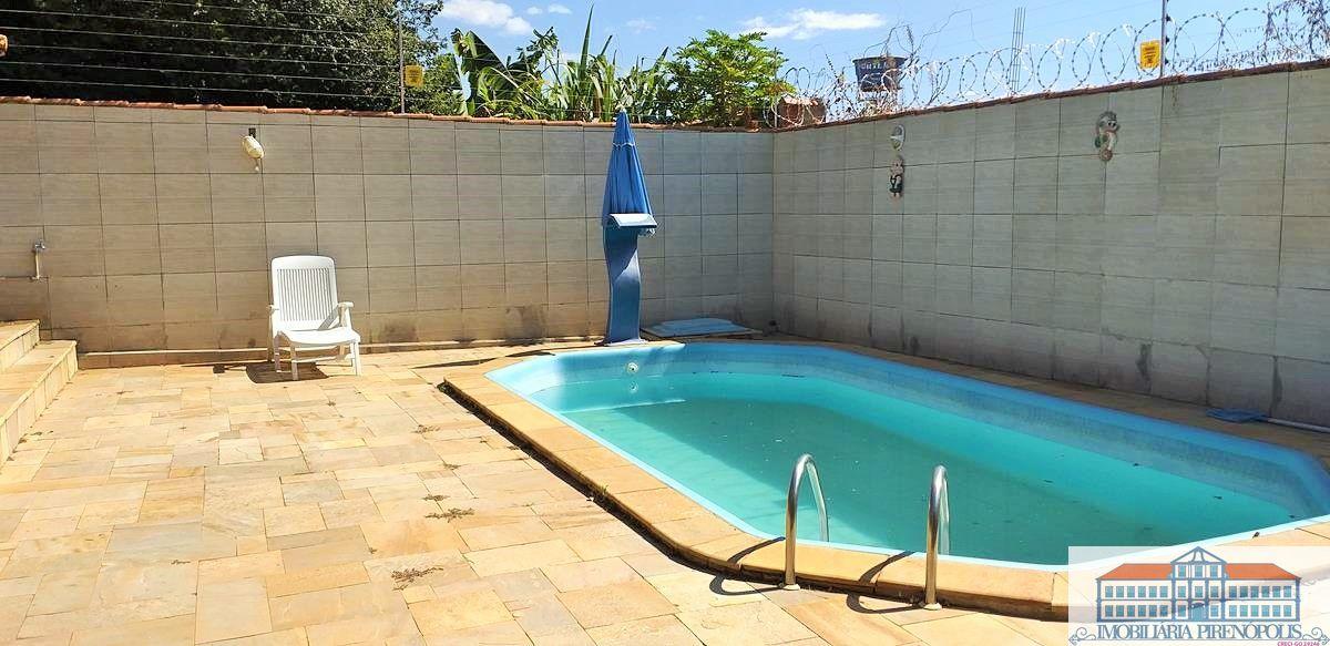 20210708_111324Imobiliária Pirenópolis - Pirenópolis - Goiás - Brasil