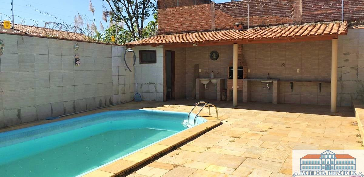 20210708_111346Imobiliária Pirenópolis - Pirenópolis - Goiás - Brasil