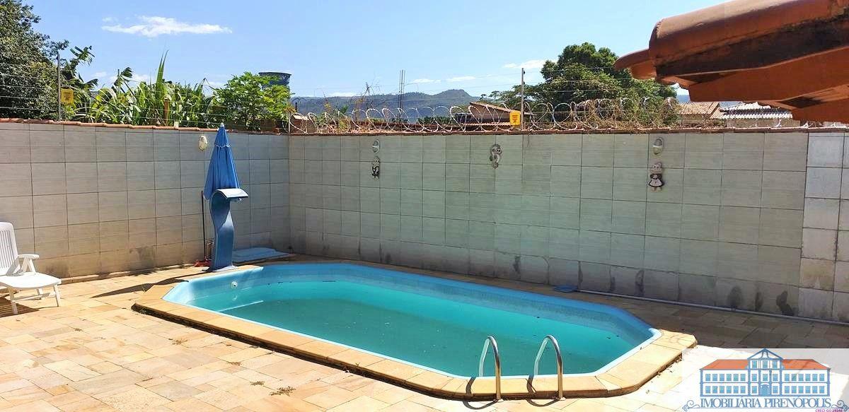 20210708_111444Imobiliária Pirenópolis - Pirenópolis - Goiás - Brasil