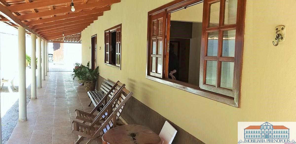 20210708_111504Imobiliária Pirenópolis - Pirenópolis - Goiás - Brasil