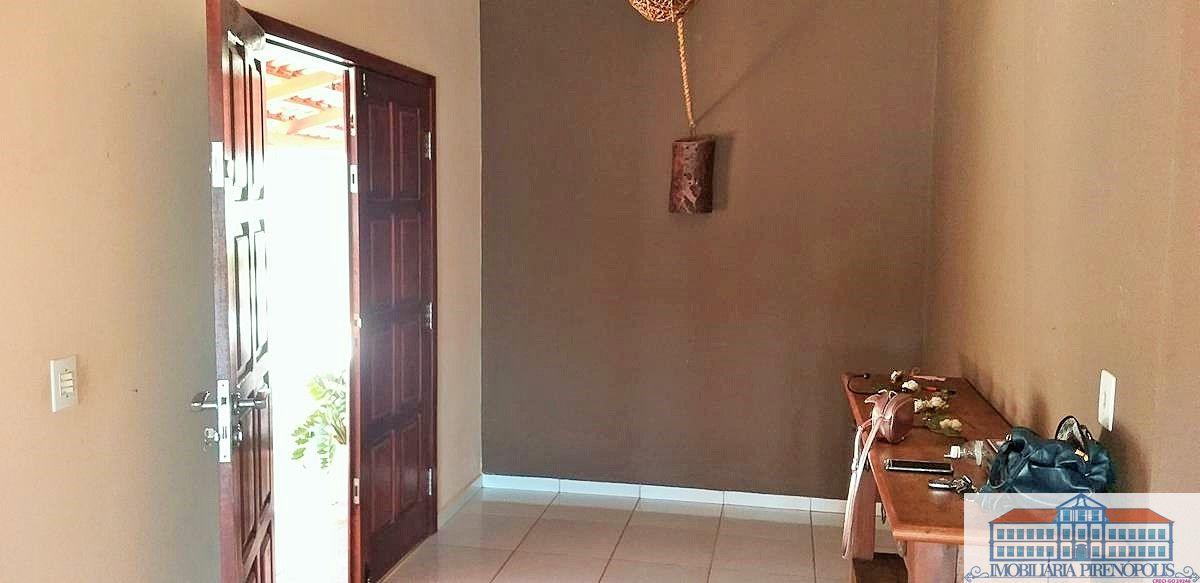 20210708_111733Imobiliária Pirenópolis - Pirenópolis - Goiás - Brasil