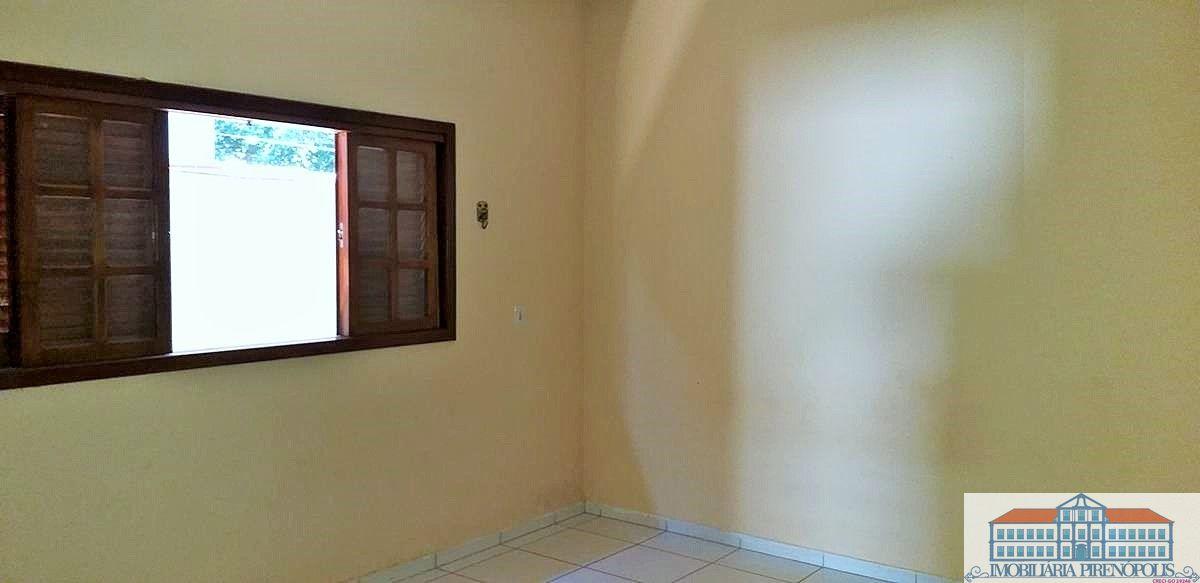 20210708_111747Imobiliária Pirenópolis - Pirenópolis - Goiás - Brasil