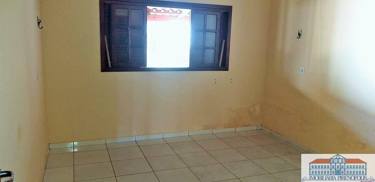 20210708_111819Imobiliária Pirenópolis - Pirenópolis - Goiás - Brasil