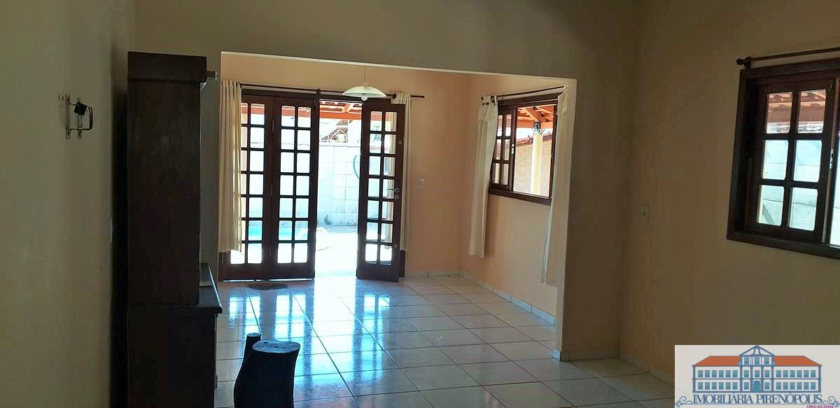 20210708_111915Imobiliária Pirenópolis - Pirenópolis - Goiás - Brasil