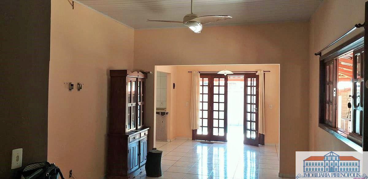 20210708_111929Imobiliária Pirenópolis - Pirenópolis - Goiás - Brasil