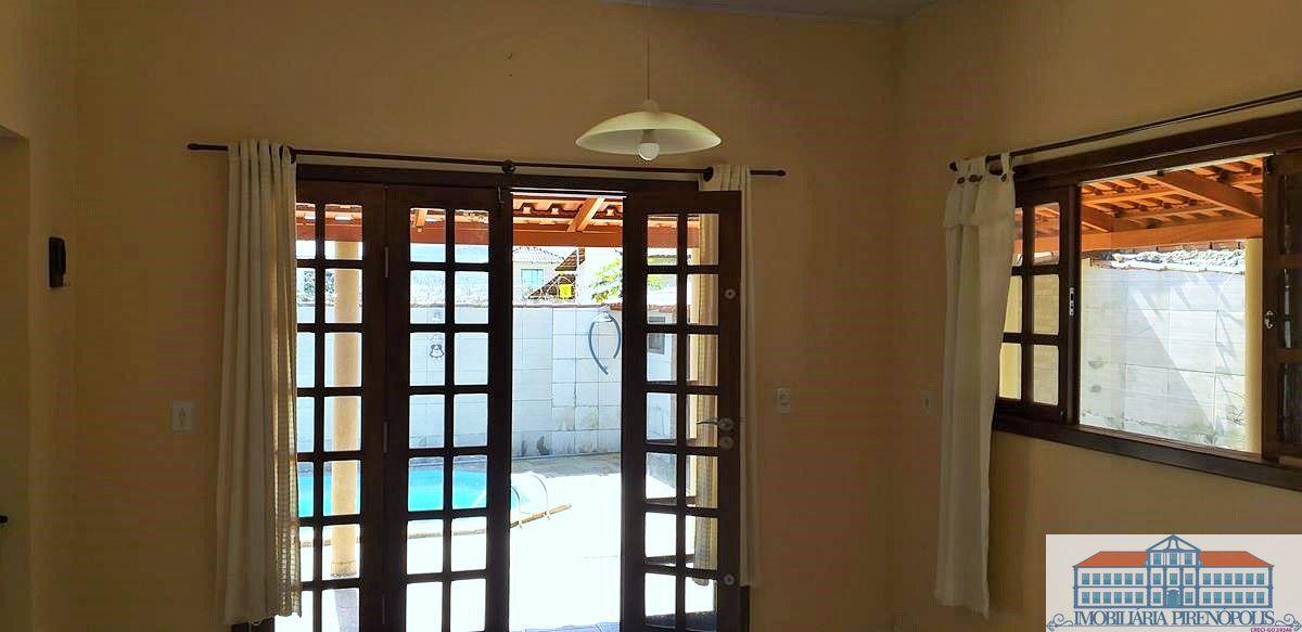 20210708_111948Imobiliária Pirenópolis - Pirenópolis - Goiás - Brasil