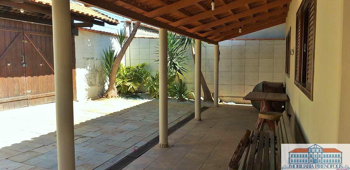 20210708_112008Imobiliária Pirenópolis - Pirenópolis - Goiás - Brasil