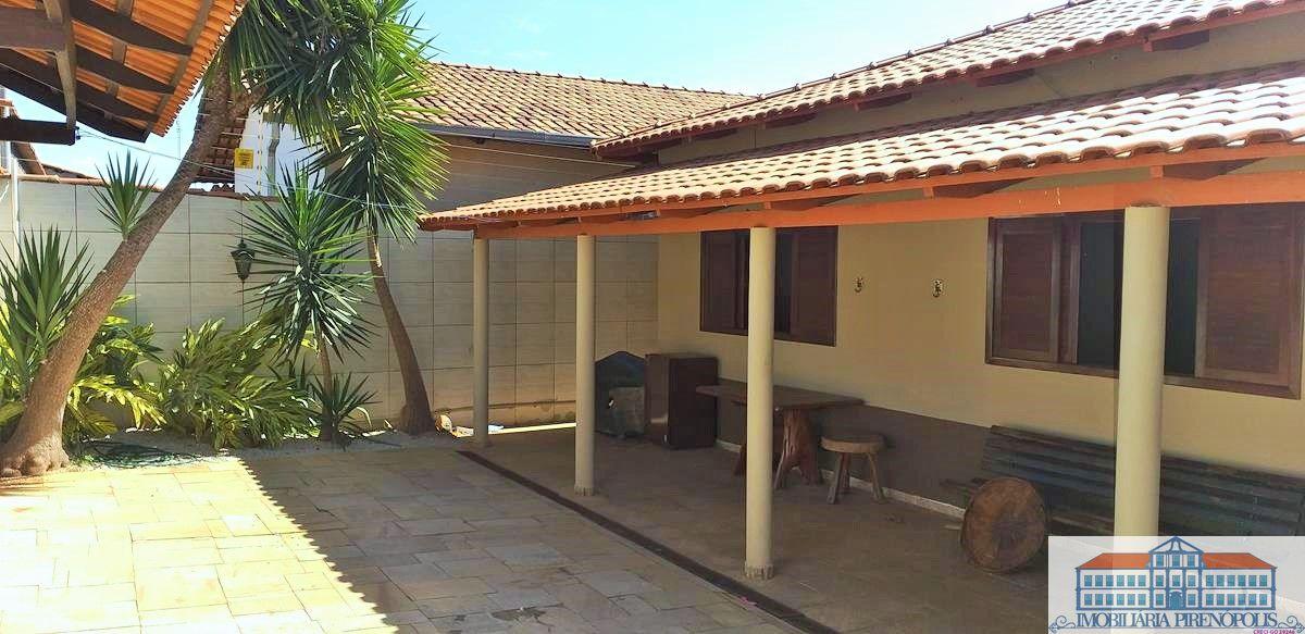 20210708_112028Imobiliária Pirenópolis - Pirenópolis - Goiás - Brasil