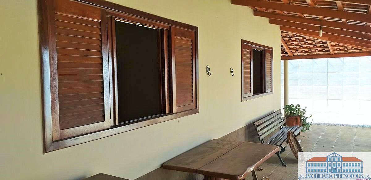 20210708_112057Imobiliária Pirenópolis - Pirenópolis - Goiás - Brasil