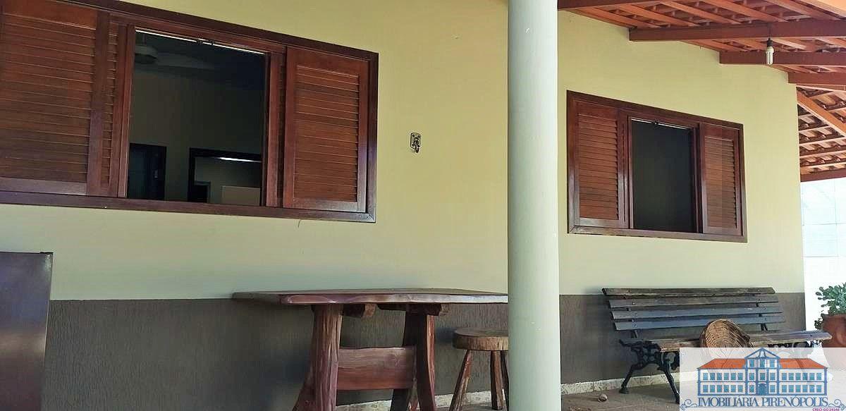 20210708_112121Imobiliária Pirenópolis - Pirenópolis - Goiás - Brasil