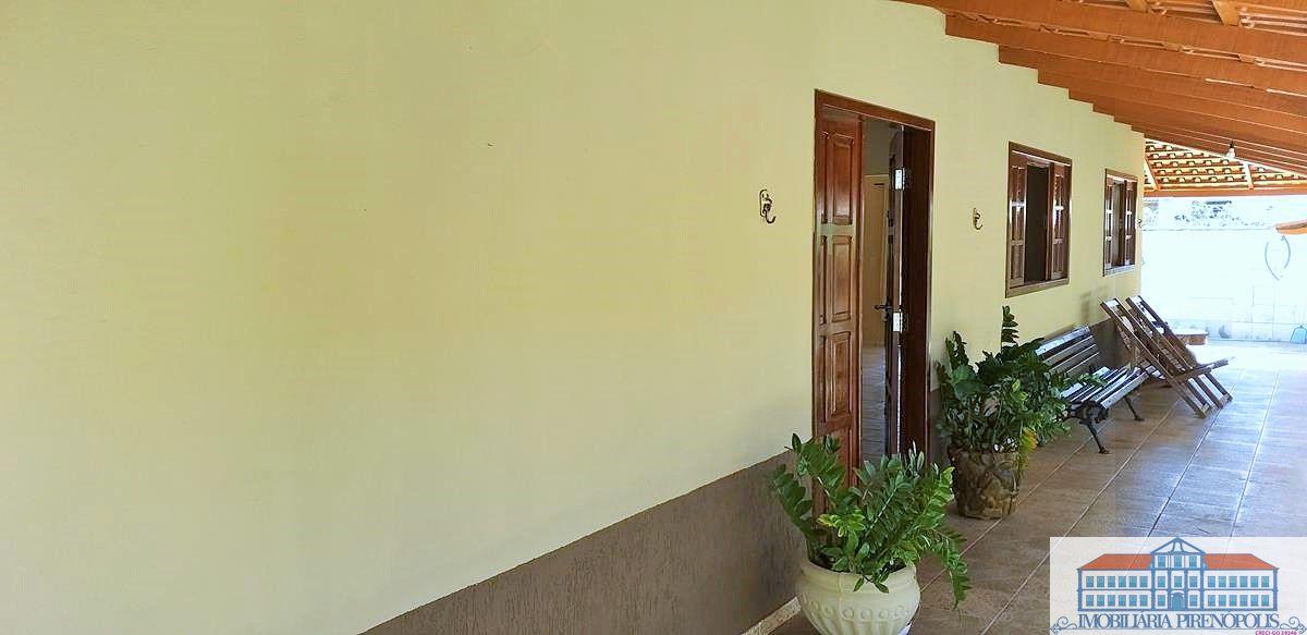 20210708_112206Imobiliária Pirenópolis - Pirenópolis - Goiás - Brasil