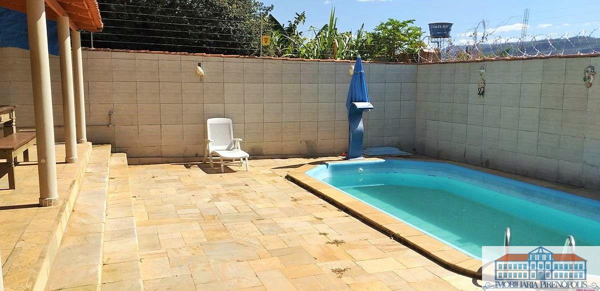 20210708_112231Imobiliária Pirenópolis - Pirenópolis - Goiás - Brasil