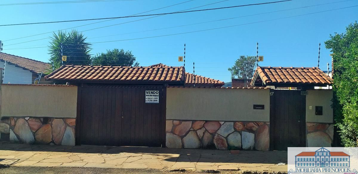 20210713_153817Imobiliária Pirenópolis - Pirenópolis - Goiás - Brasil