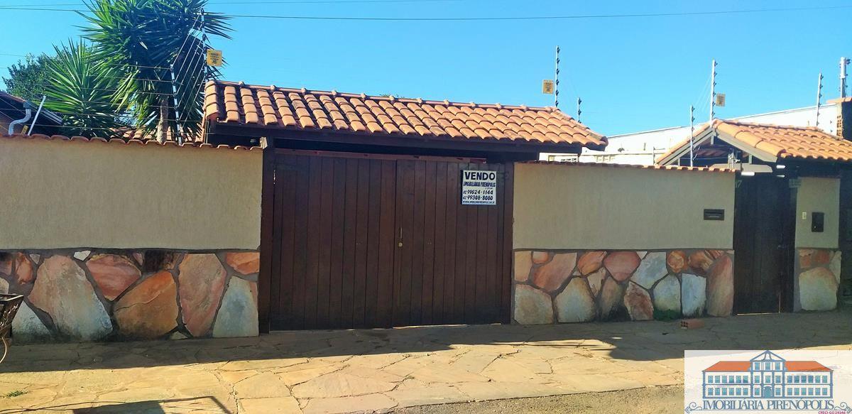 20210713_153942Imobiliária Pirenópolis - Pirenópolis - Goiás - Brasil