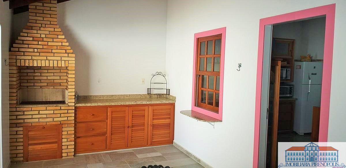 20210721_143732Imobiliária Pirenópolis - Pirenópolis - Goiás - Brasil