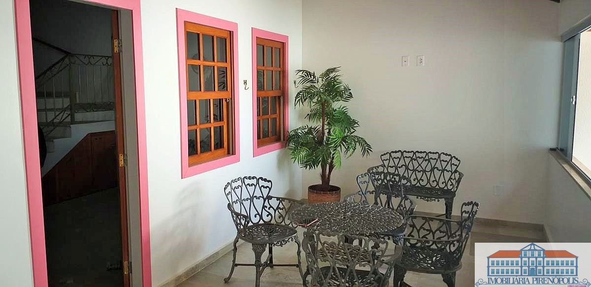 20210721_143805Imobiliária Pirenópolis - Pirenópolis - Goiás - Brasil