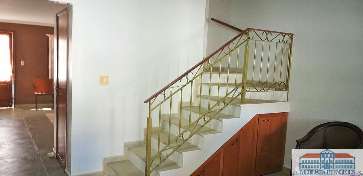 20210721_143854Imobiliária Pirenópolis - Pirenópolis - Goiás - Brasil