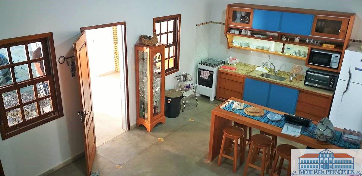 20210721_143944Imobiliária Pirenópolis - Pirenópolis - Goiás - Brasil