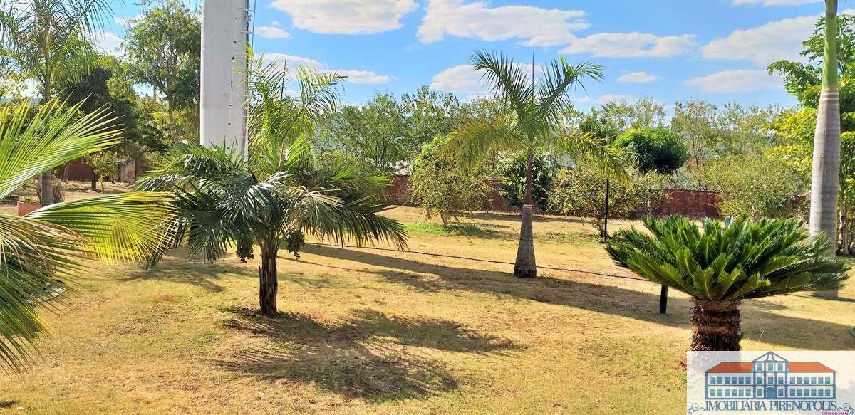 20210721_144845Imobiliária Pirenópolis - Pirenópolis - Goiás - Brasil