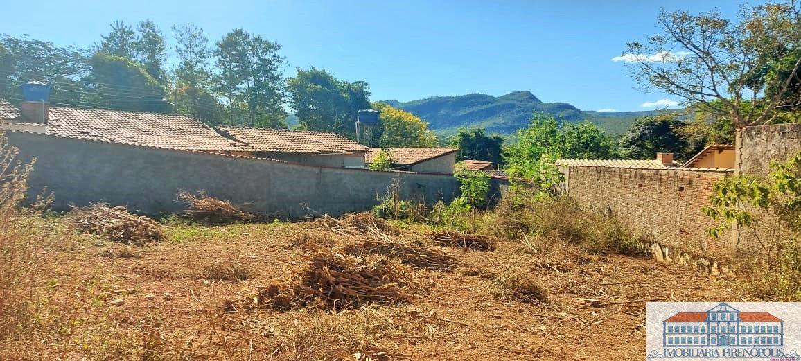 6Imobiliária Pirenópolis - Pirenópolis - Goiás - Brasil