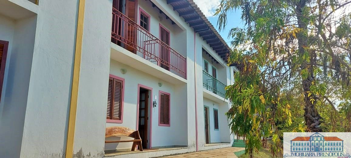 IMG-20210721-WA0064Imobiliária Pirenópolis - Pirenópolis - Goiás - Brasil