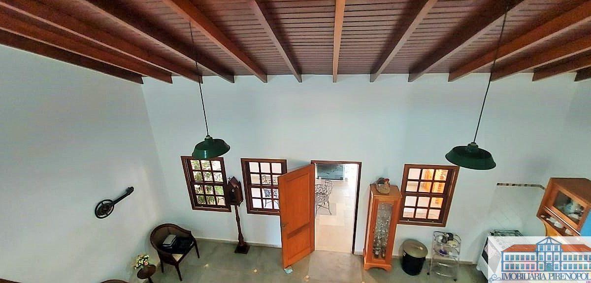 IMG-20210721-WA0069Imobiliária Pirenópolis - Pirenópolis - Goiás - Brasil