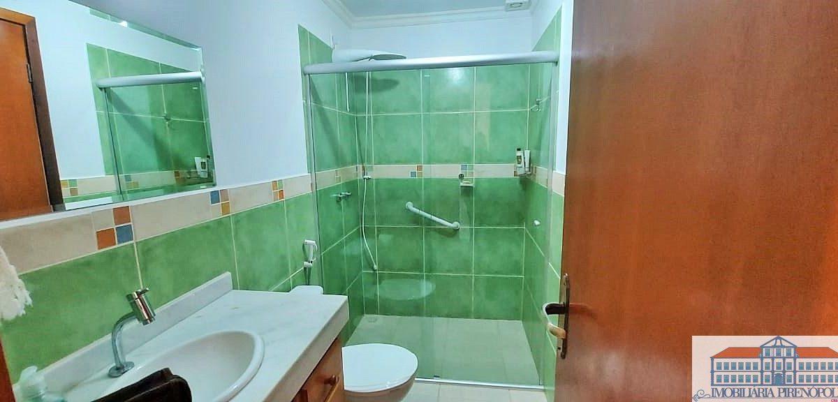 IMG-20210721-WA0072Imobiliária Pirenópolis - Pirenópolis - Goiás - Brasil
