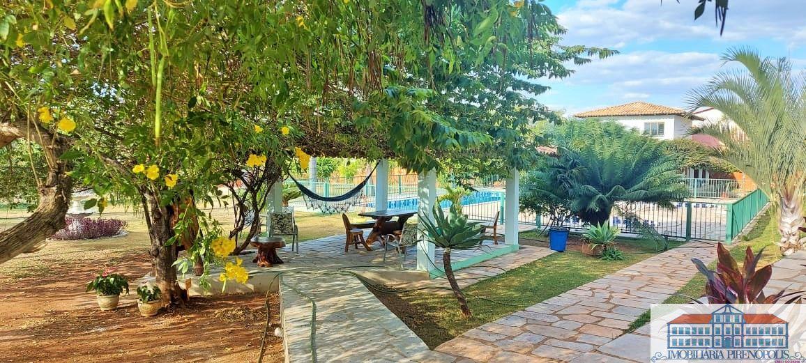 IMG-20210721-WA0081Imobiliária Pirenópolis - Pirenópolis - Goiás - Brasil