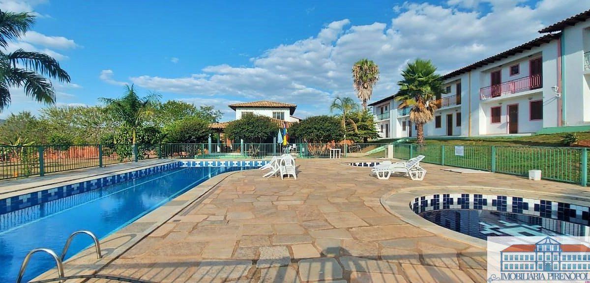 IMG-20210721-WA0084Imobiliária Pirenópolis - Pirenópolis - Goiás - Brasil