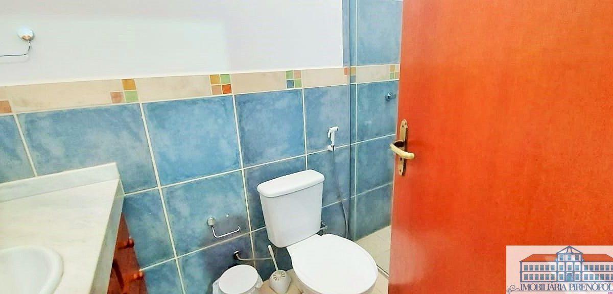 IMG-20210721-WA0087Imobiliária Pirenópolis - Pirenópolis - Goiás - Brasil