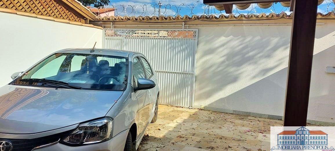 IMG-20210721-WA0093Imobiliária Pirenópolis - Pirenópolis - Goiás - Brasil