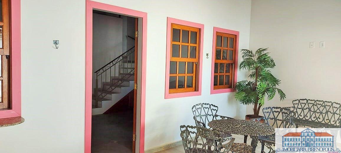 IMG-20210721-WA0097Imobiliária Pirenópolis - Pirenópolis - Goiás - Brasil