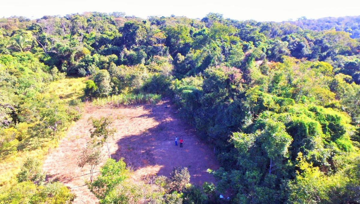 WhatsApp Image 2021-07-10 at 10.32.32Imobiliária Pirenópolis - Pirenópolis - Goiás - Brasil