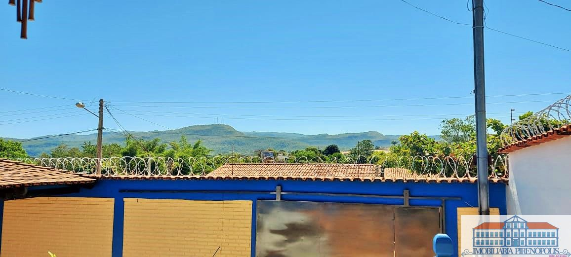17Imobiliária Pirenópolis - Pirenópolis - Goiás - Brasil