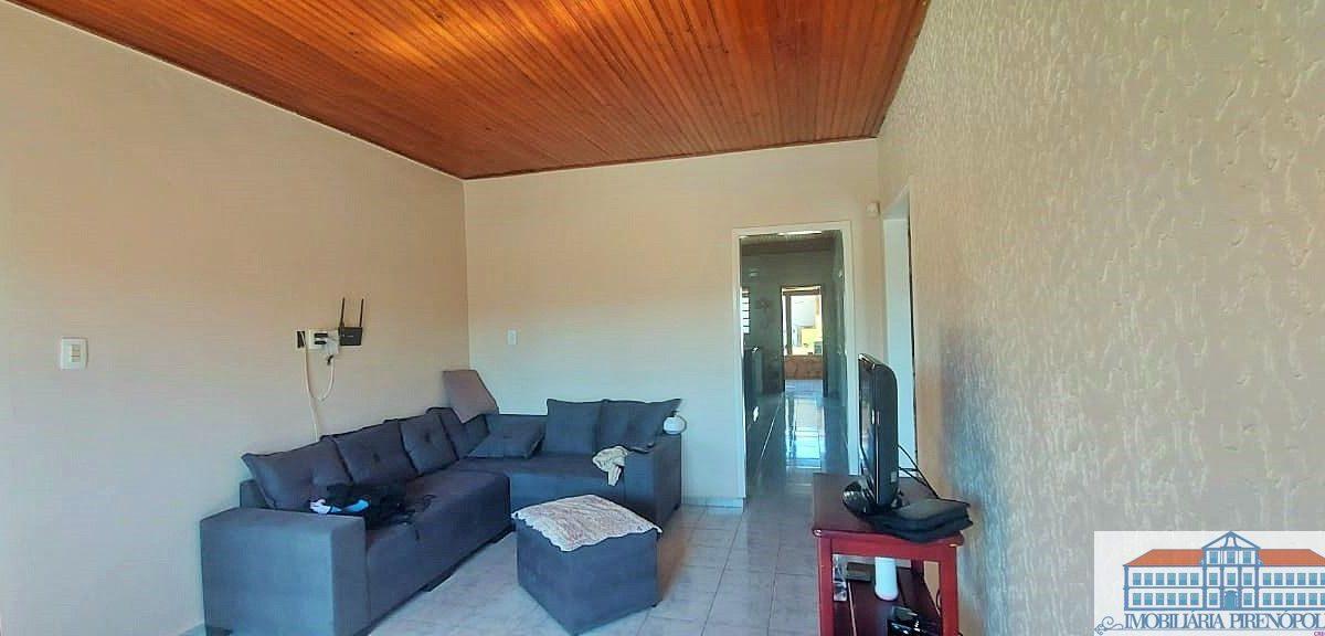 19Imobiliária Pirenópolis - Pirenópolis - Goiás - Brasil