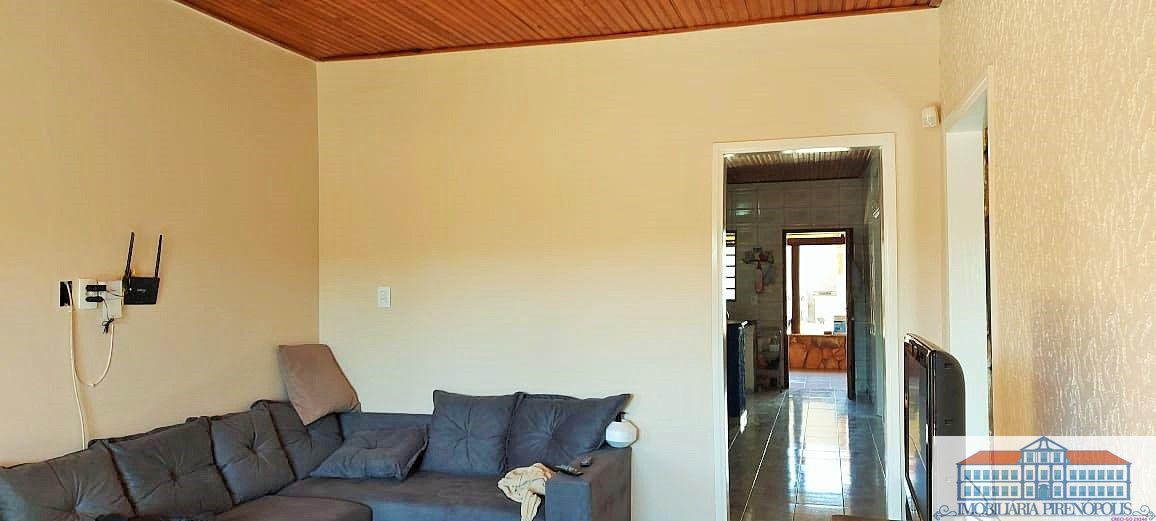20Imobiliária Pirenópolis - Pirenópolis - Goiás - Brasil