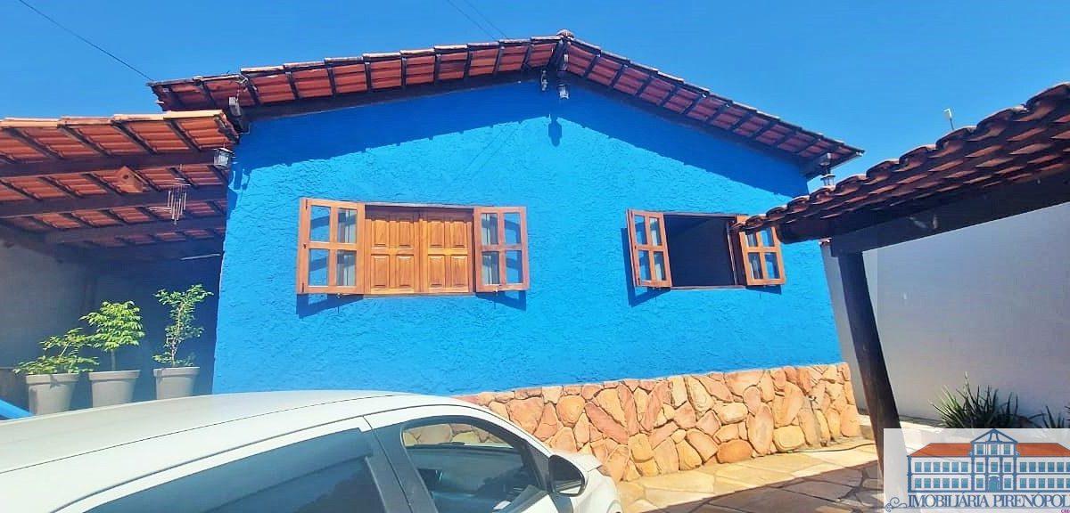 2Imobiliária Pirenópolis - Pirenópolis - Goiás - Brasil