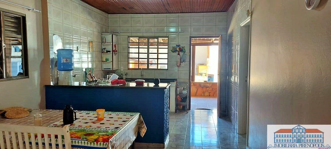 31Imobiliária Pirenópolis - Pirenópolis - Goiás - Brasil